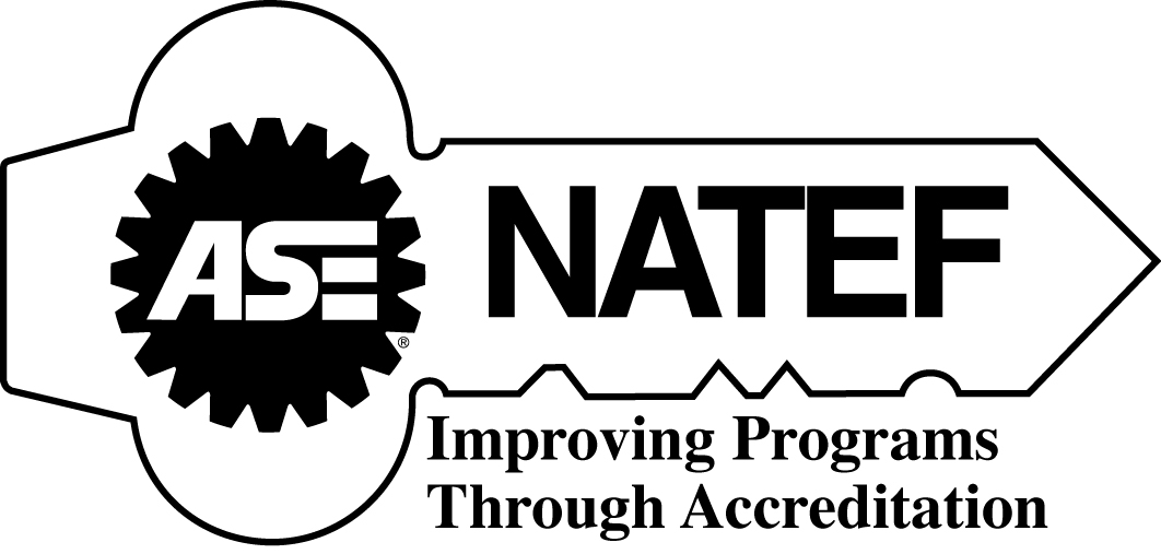 Natef_Accreditation_BW (3)